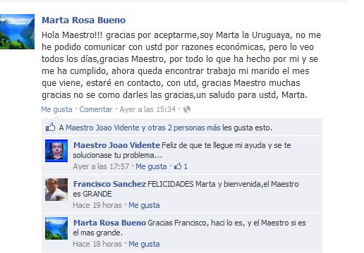 Marta Rosa Bueno