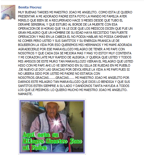 Testimonio Benita Mocruz (2)