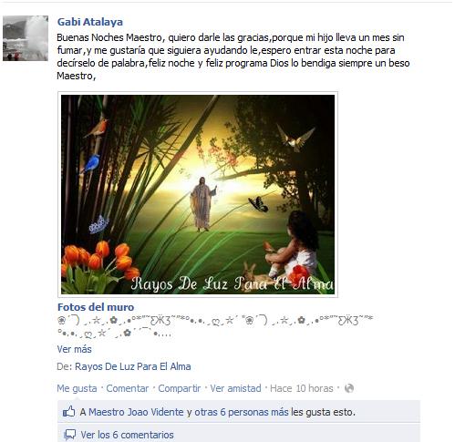 Testimonio Gabi Atalaya (2)