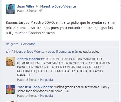 Testimonio Juan Villar (2)
