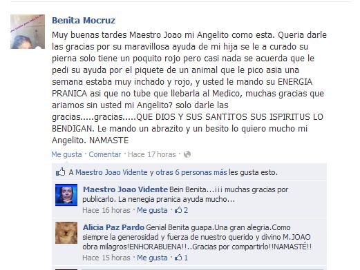 Testimonio de Benita Mocruz (3)