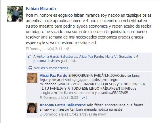 Testimonio de Fabián Miranda (2)