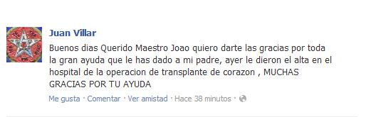 Testimonio de Juan Villar (2)