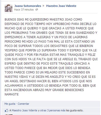 Testimonio de Juana Sotomorales (3)