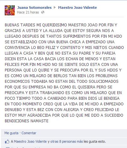 Testimonio de Juana Sotomorales (4)