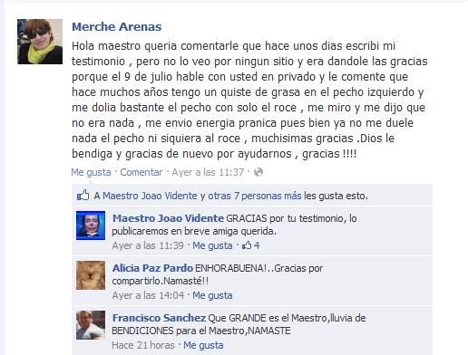 Testimonio de Merche Arenas (2)