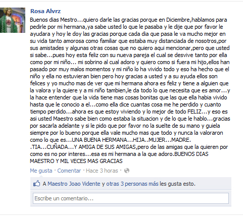 Testimonio de Rosa Álvarez (2)