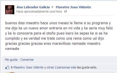 Testimonio_Ana Labrador