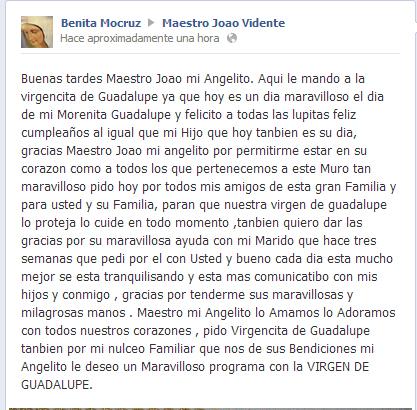 Testimonio_Benita_Mocruz