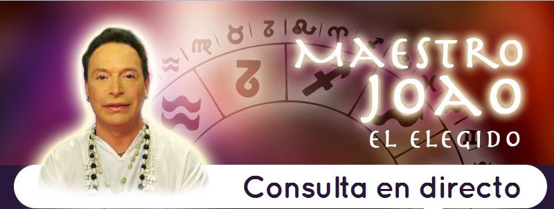 Maestro_Joao_consulta_directo