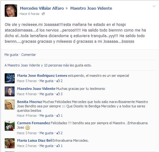 Mercedes Villalar 3
