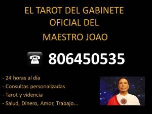 10647182_719606411420119_7188659166126742203_n