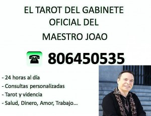 1920439_739882906078840_951077356673977431_n