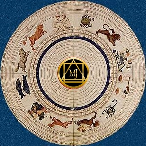 zodiaco1